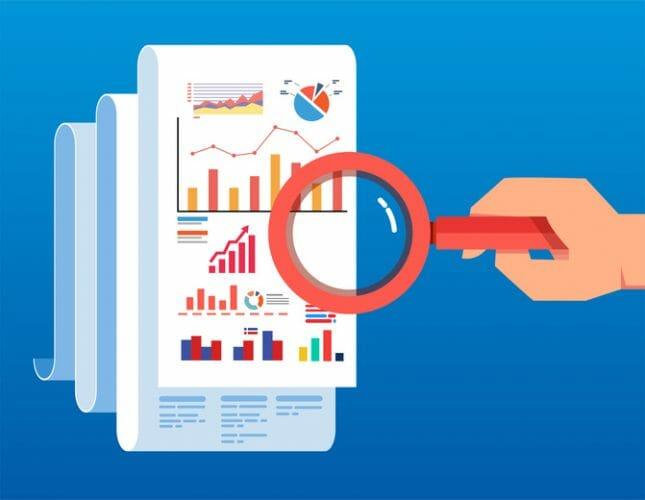 Understanding broker commissions